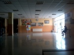 Photo8919